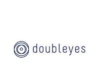 Doubleyes 2