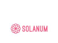 Solanum 2