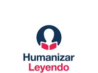 Humanizarleyendo