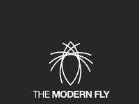 Themodernfly