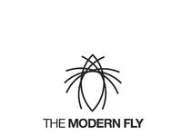 Themodernfly 2