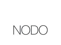 Nodo 2