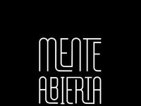 Menteabierta 2