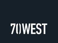70west