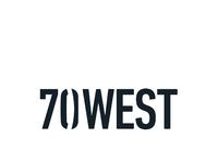70west 2