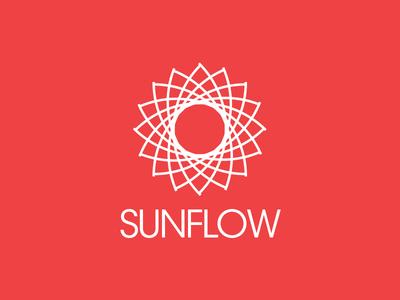 Sunflow