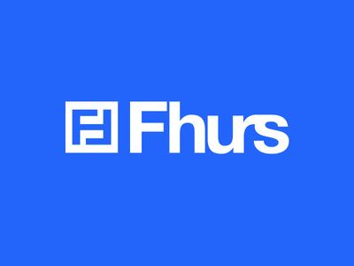Fhurs