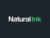 Natural Ink