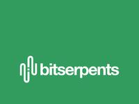 Bitserpents