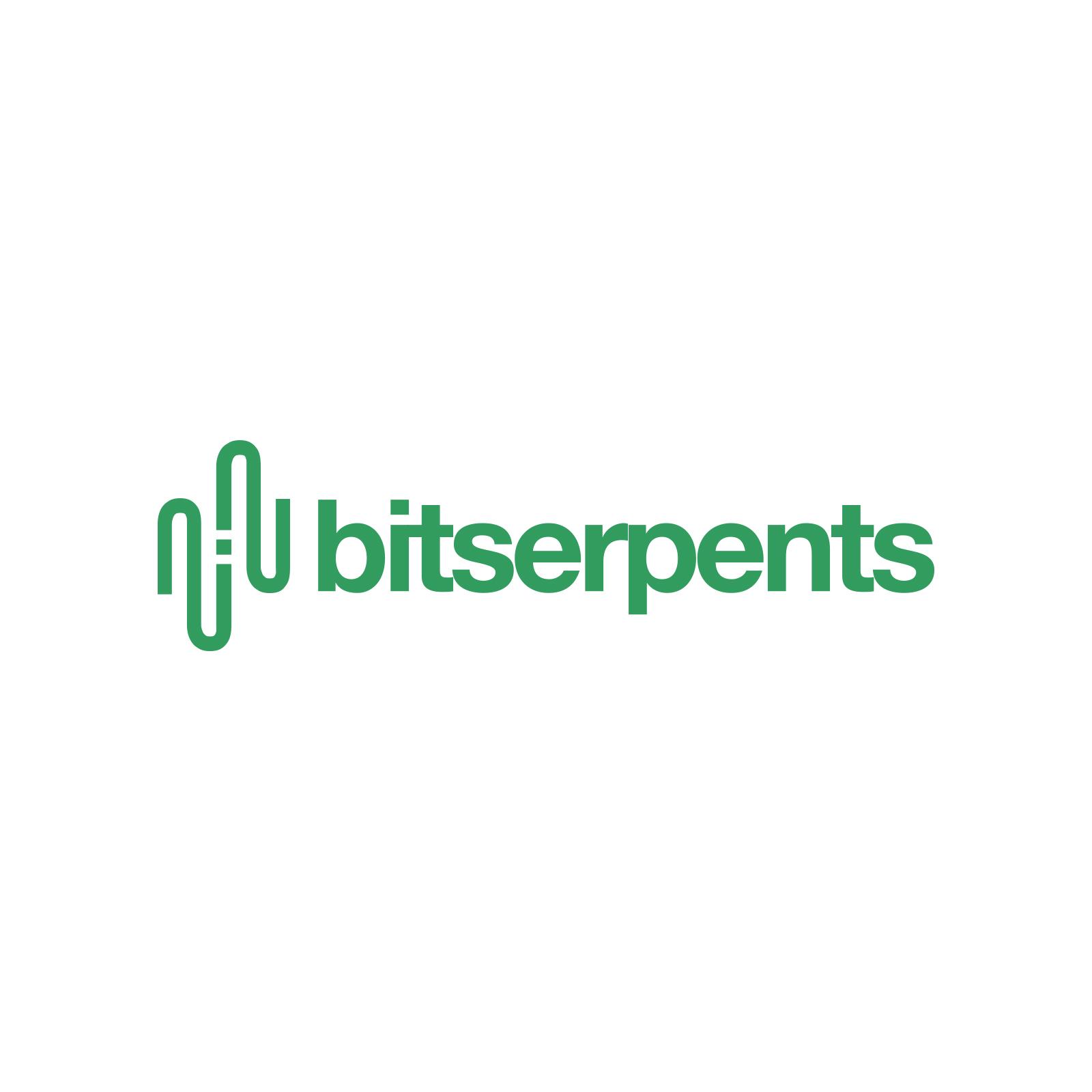 Bitserpents 2