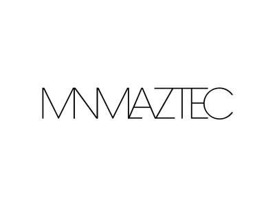 MNMLAZTEC