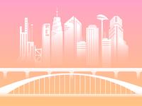 City-WIP