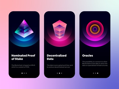 Splash Screen startup designer design interface application ux ui
