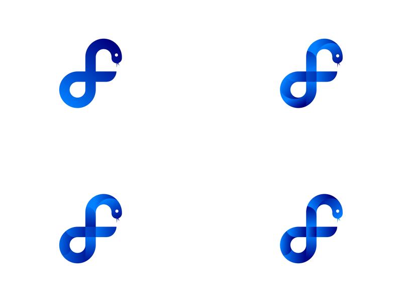 Santefarm Logo Design logomaker smart logo designer creative logo creative logo designer creative logomark design logo design logotype pharmacy snack sf kosovo santefarm branding logo designer designer lalit india brand identity