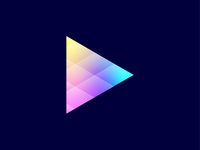 Play ( Logo Exploring )