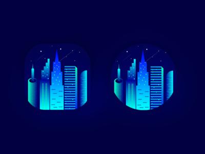 City App Icon