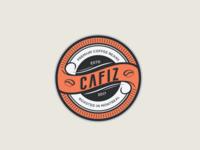 cafiz premium coffee beans
