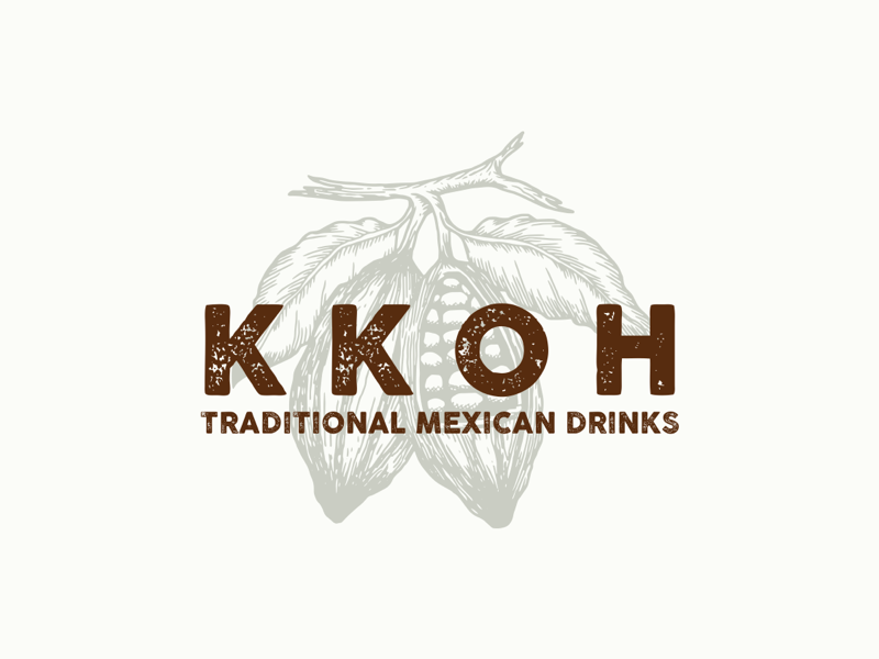 Desigens traditional mexican drinks