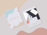 Web Design For Sangria