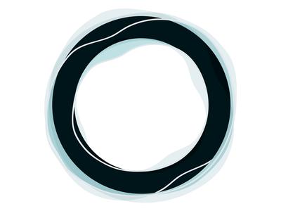 Logo for Arctic Digital Nomads