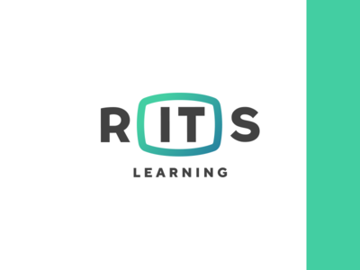 Rits products