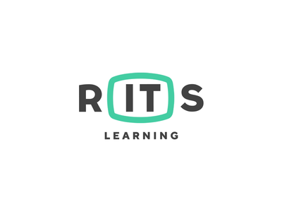 Rits Learning animation