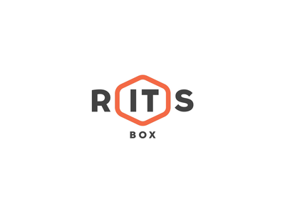 Rits Box