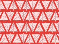 Packaging Patterning