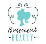 Basement Beauty Logo