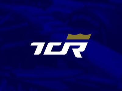 Trinity Competitive Racing