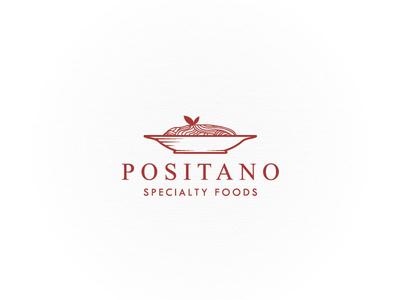 Positano specialty foods