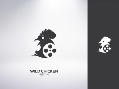 Wild Chicken Media