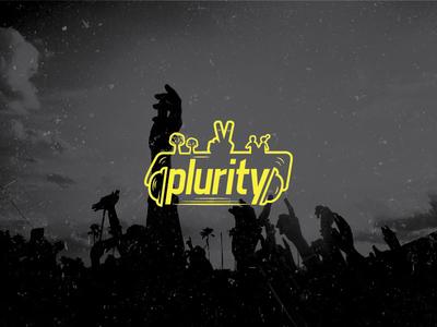 Plurity