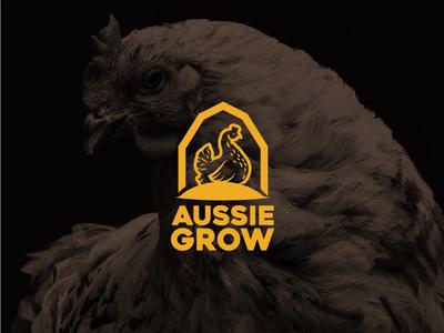 Aussie Grow