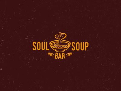Soul Soup Bar
