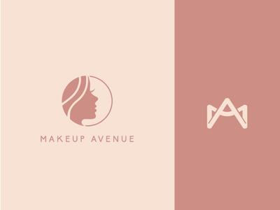 Makeup Avenue