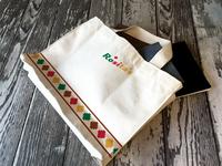 Rosita's Tote Bag