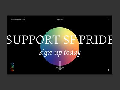 Daily UI 001 • Sign Up dailyui uidesign ui