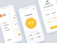 The Daily Hack 10 - Automated Sun Exposure App