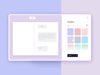 💌Custom Greeting Card Website