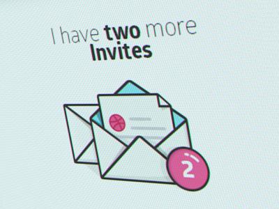 Dribbble Invite dribbble intives welcome creative community dribbble invite 6noran