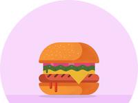 Spicyburger
