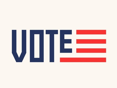 Vote! illustration vote