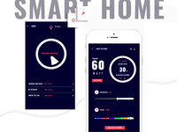 Smart Home function