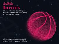 invitation photoshop adobe illustrator website web web  design adobe illustrator ui typography illustration branding design dribbble