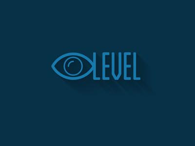 iLevel - Responsive Flat Design Bootstrap Template flat flat design twitter bootstrap html template themeforest