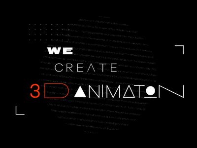 Motionblur Studios showreel 3d animation studio showreel effects render motionblur motion 3dsmax vector art design 3d artwork 3d art 3d animation