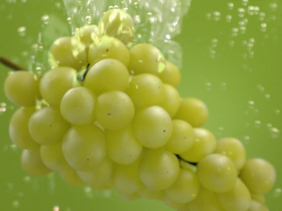 Apenta Grape Tv Spot