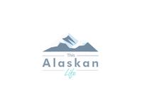 Logo This Alaskan Life 3