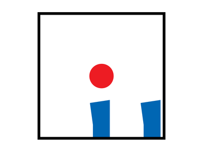 Jumpserve Logo identity logo